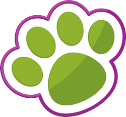 dog training mascot, dog training sydney, dog trainer sydney