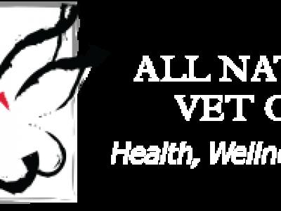 All Natural Vet Care