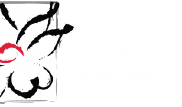All Natural Vet Care